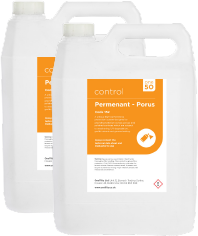 Control Graffiti Cleaning Products
